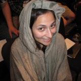 CSUN Opera Workshop 2012